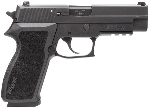 sig p220 for sale