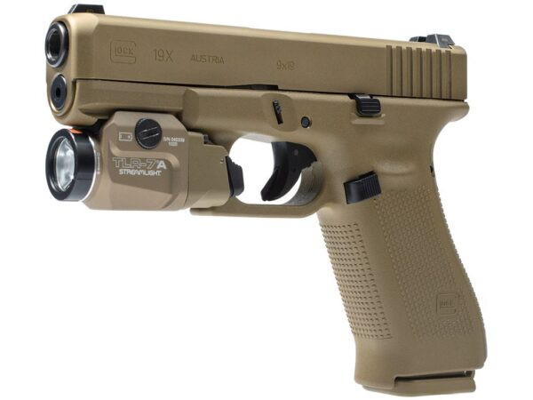 Glock 19X For Sale
