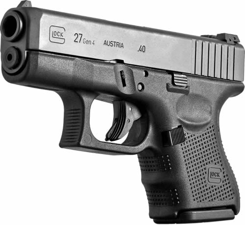 Glock 27 for sale