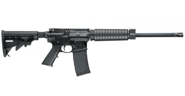 Smith Wesson M P15 Sport II 5 56mm 10159 022188866421 image1 38019.1608220205.1280.1280