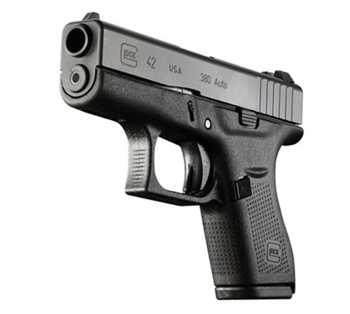 Glock 42 for sale