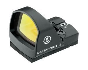 Leupold Deltapoint