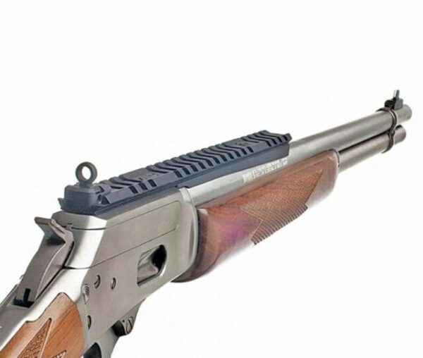 Marlin 1895 for sale